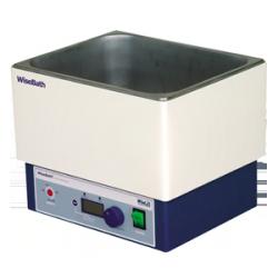Baño termostático serie digital WB