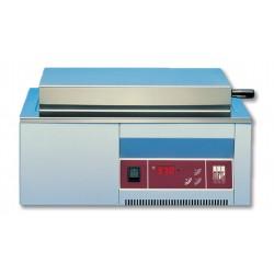 Baño termostático de precisión GFL