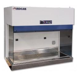 Cabina de flujo laminar horizontal ( serie H ) modelo IDL 96H