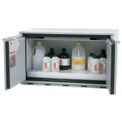 Armario de seguridad para  productos inflamables