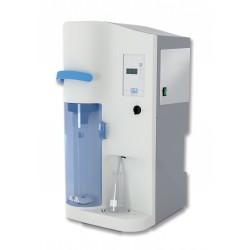 Destilador UDK 129