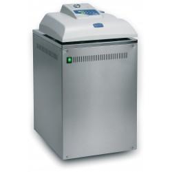 Autoclave Eléctrico para esterilización
