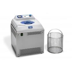 Autoclave Eléctrico para esterilización MICRO 8