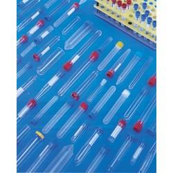 Tubos de plástico PP